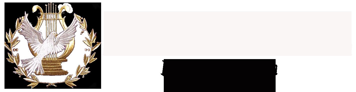 AMexfiliana