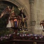 Domingo de Ramos '20